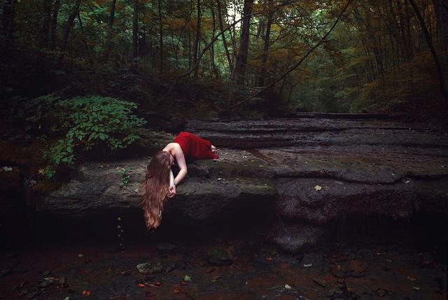 Ashley Murphy Photography