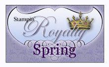 http://stampinroyalty.blogspot.com/2017/03/stampin-royalty-challenge-sr365.html