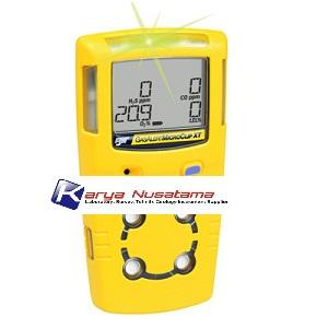 Jual Gas Detector BW Gas Alert MicroClip XT di Surabaya