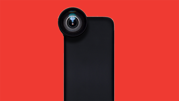 List of the best smartphones in terms of camera after the release of the new iPhone – Professional: Annotations of programs written and video