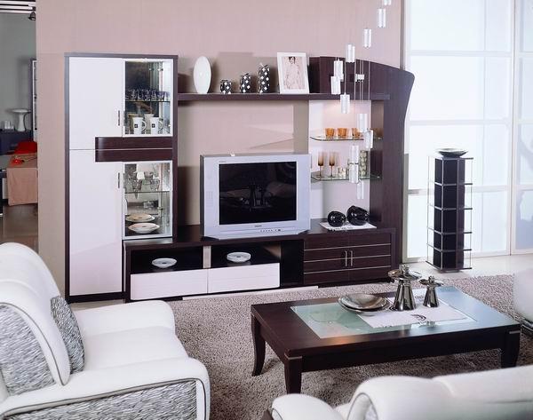 Мебель на заказ отзывы