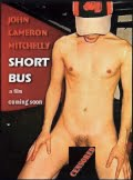 """Shortbus""  by John Cameron Mitchell"
