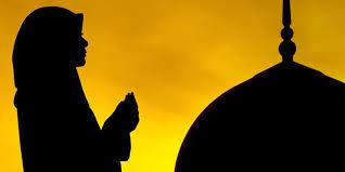 Apakah Untuk Berdo'a Kita Harus Bayar
