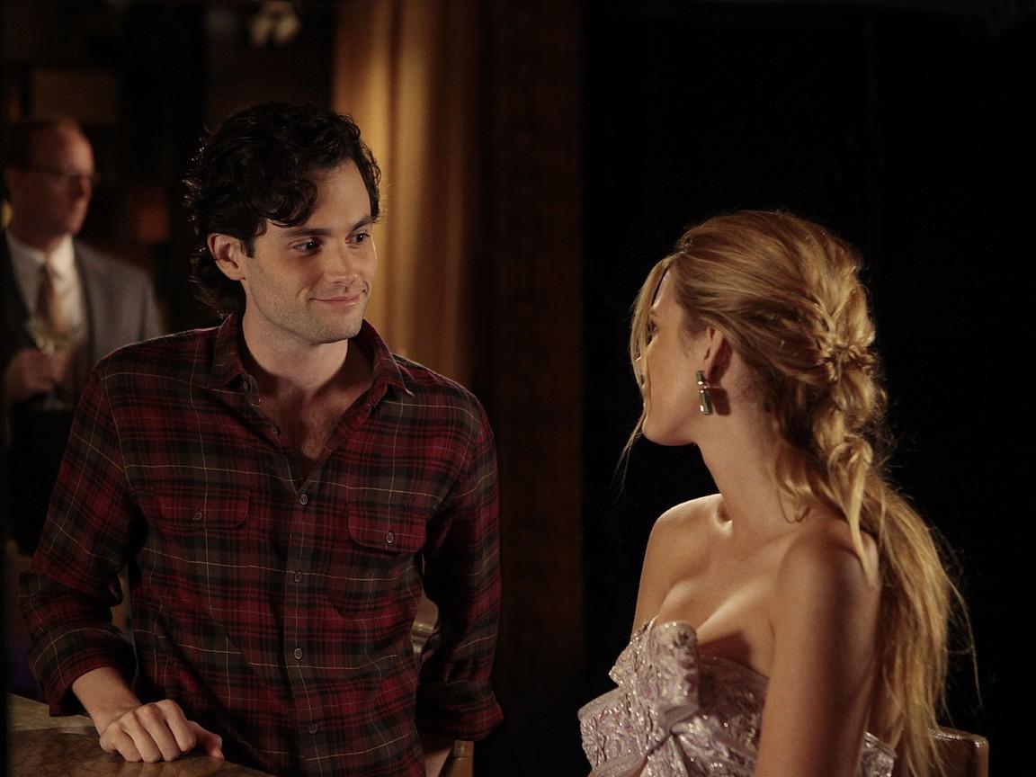 gossip girl - season 5 episode 10 online for free