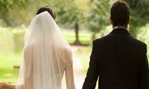 """أخطائه شائعة داخل المجتمعات العربية """"الزواج التقليدى"""""""