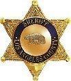 http://2.bp.blogspot.com/-tsuEnHDIOP8/T7JlnnP3qGI/AAAAAAAAWoo/oXiiSIaj-Sg/s1600/200px-LASD_BadgeMA29000570-0058.jpg