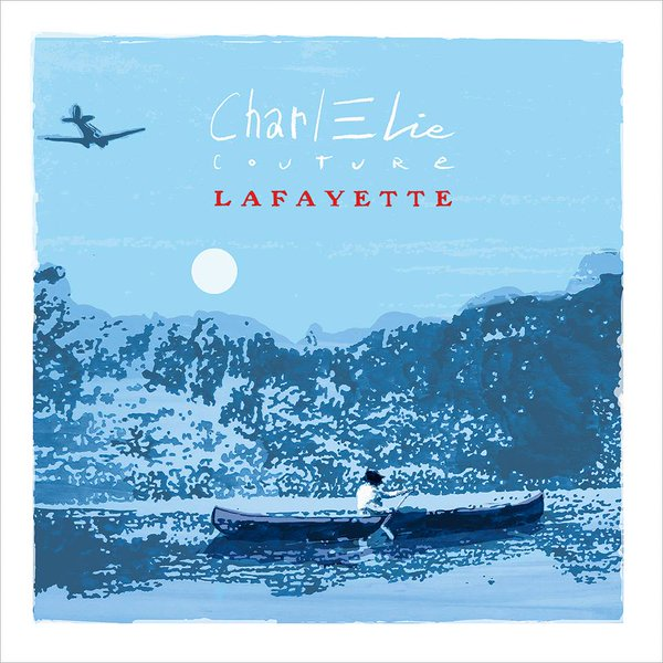 charlelie couture, lafayette, charlelie couture lafayette, un jour les anges charlelie couture, nouvel album charlelie couture, dockside studio charlelie, charlelie couture live