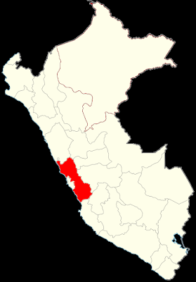 https://en.wikipedia.org/wiki/Regions_of_Peru