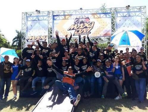 Yamaha_Maxi_Day_Sulawesi_2017