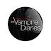 The Vampire Diaries - Botton (#TVD002) - 3,8 cm