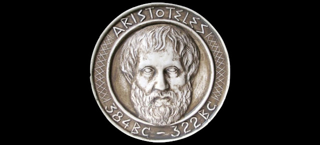 Aristoteles y el alma
