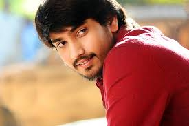 Raju Tarun to Work Under Nani's Direction