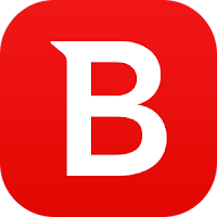 Bitdefender Mobile Security & Antivirus Premium v3.2.112.319  - Diệt virus hàng đầu Android