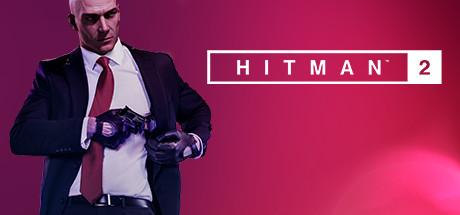 HITMAN 2 - Gold Edition + Update