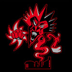 Insane Clown Posse - Fearless Fred Fury Cover