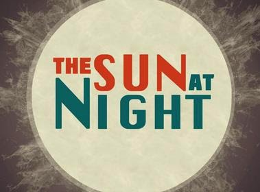 Games The Sun At Night free torrent