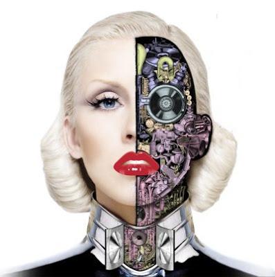 """El """"automaton"""" humano y la poesía.Francisco Acuyo"""