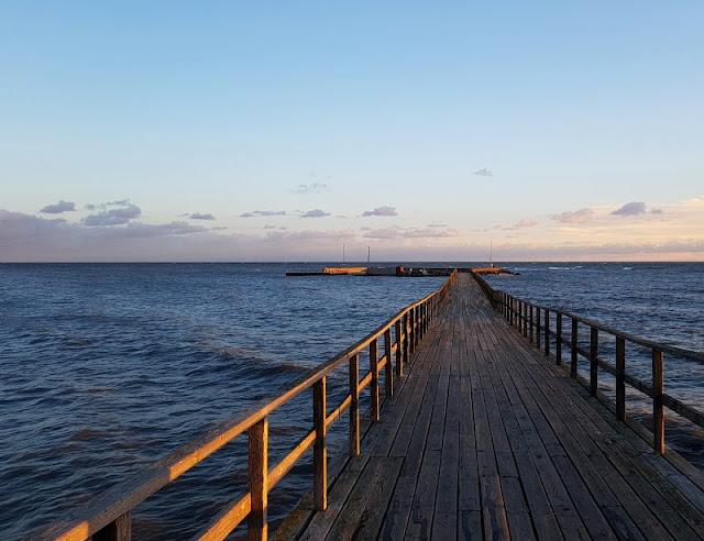 Zum #TagderBlogroll: Meine neue Blogroll auf Küstenkidsunterwegs. Ich habe zu diesem Anlass meine neue Blogroll veröffentlicht, denn gegenseitige Inspiration und Vernetzung sind wichtig. Ahoi, wir segeln gemeinsam!