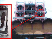 Seram! Inilah 7 Hotel di Indonesia yang Terkenal Berhantu