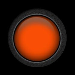 [Resim: OrangeButton50.png]