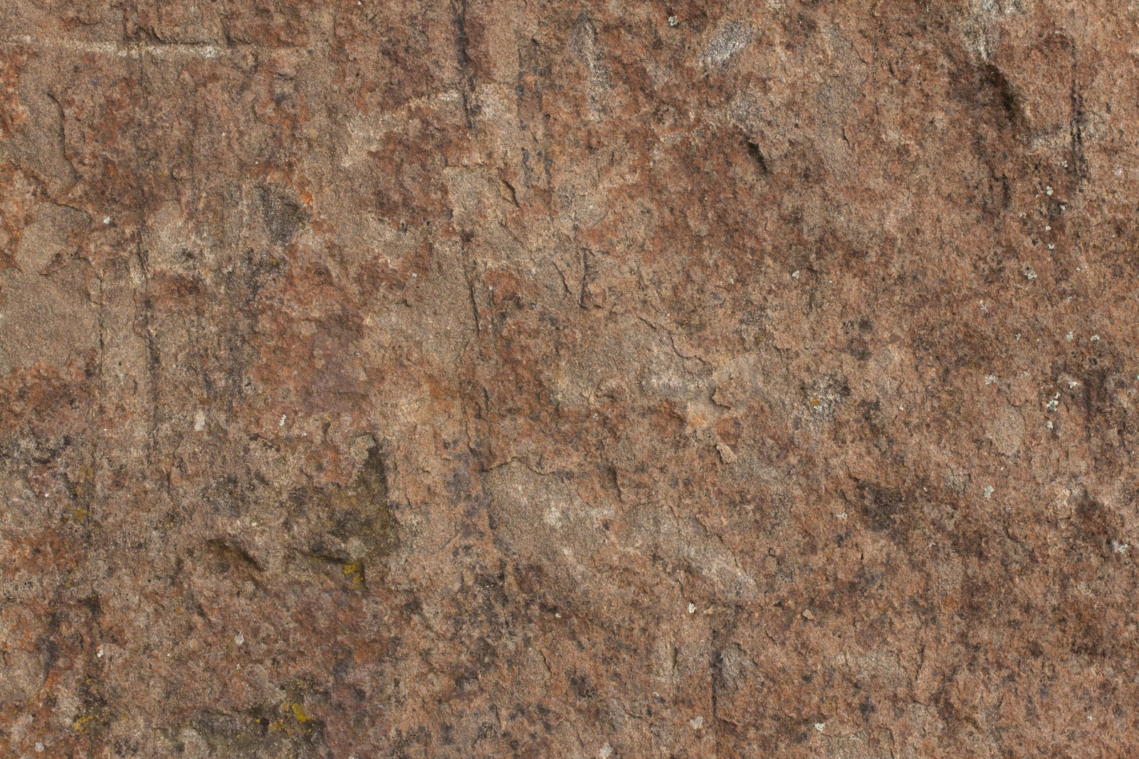 HIGH RESOLUTION TEXTURES: Stone / Rock