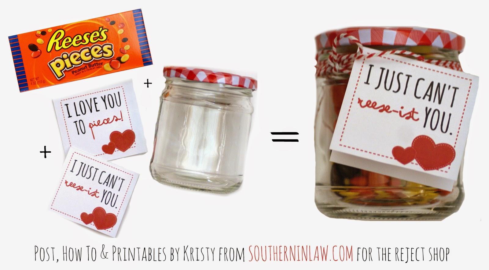 Valentines Day Food Ideas For Boyfriend