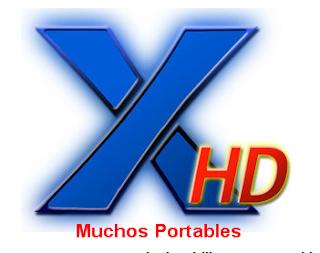 VSO ConvertXtoHD Portable