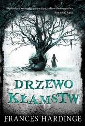http://lubimyczytac.pl/ksiazka/4521968/drzewo-klamstw