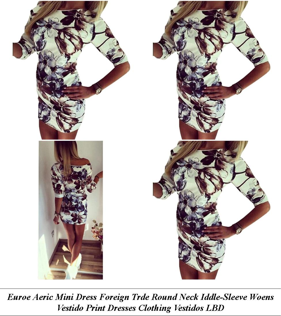 Junior Dresses Short Formal - Replica Designer Clothes Wesites - Dresses Outfit For Weddings