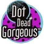 MH Dot Dead Gorgeous Dolls
