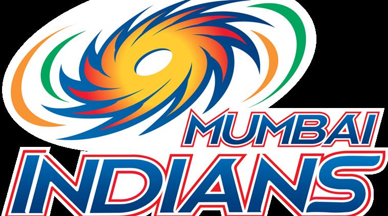 mumbai indians 2018 ipl hd wallpapers and photos download