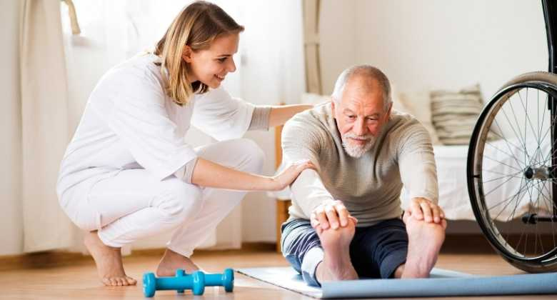 5 sign that you need Physio Treatment