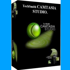 Techsmith Camtasia Studio 9 Crack 2019+ Serial Key Download