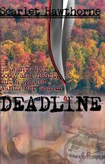 http://www.amazon.com/Deadline-Scarlet-Hawthorne-ebook/dp/B00OSLHBU4/ref=zg_bsnr_6487840011_68