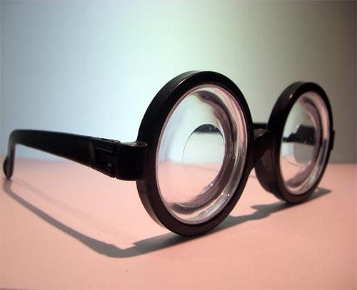 Cuando está por adaptarse lentes nuevos puede verse tentado a empezar con  los armazones que se exhiben. Si quiere ahorrar tiempo empiece por la  receta. 10931e2f9a