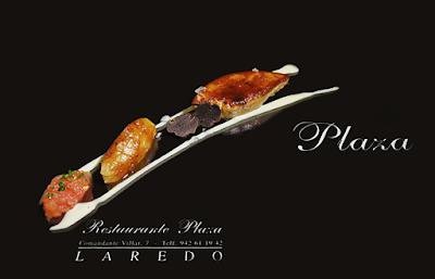 744-restaurante-plaza-laredo-cantabria-decoracion-sietecuatrocuatro