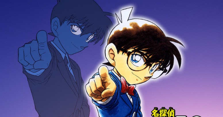 Detective conan episode 96 animecrazy : Dragon ball gt