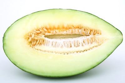manfaat-buah-melon-bagi-kesehatan,www.healtnote25.com