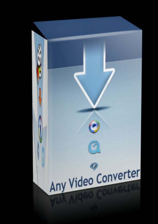 Download any video converter for pc free full version