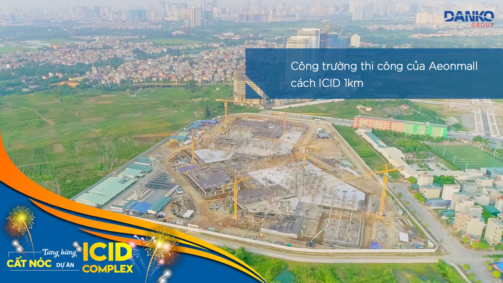 aeonmall-canh-icid-complex-le-trong-tan