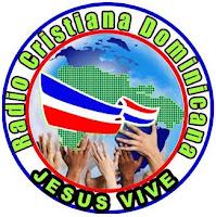 Radio Cristiana Dominicana - Emisora Evangelica De Republica Dominicana
