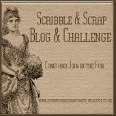 http://scribbleandscrapcrafts.blogspot.ca/