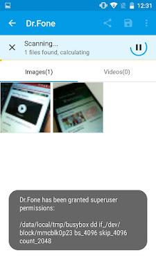 طرق استرجاع و استعادة الصور والفيديوهات والملفات المحذوفة من هاتف, استرجاع بيانات هاتف, طريقة استعادة الملفات المحذوفة, اقوى برنامج استعادة الملفات المحذوفة للاندرويد , إستعادة الملفات المحذوفة من الاندرويد