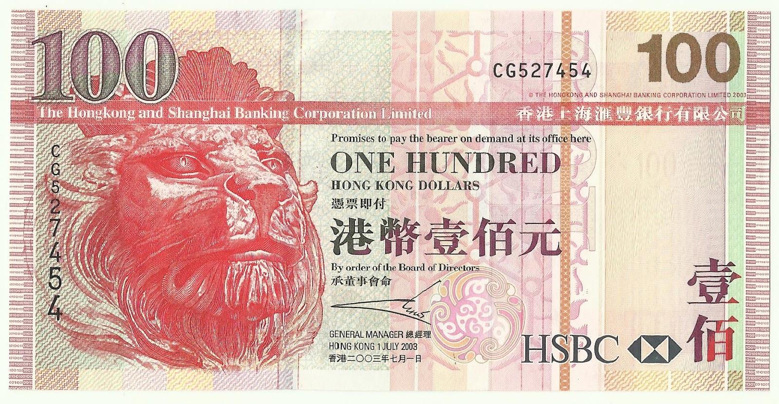 Currency pairs hong kong dollar forex