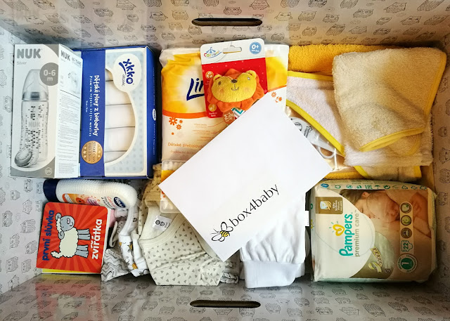 box4baby obsah mujfialovysvetblog