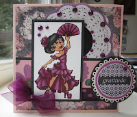 http://creajacqueline.blogspot.com/2012/06/dt-card-friday-sketch-challenge-mayzy.html