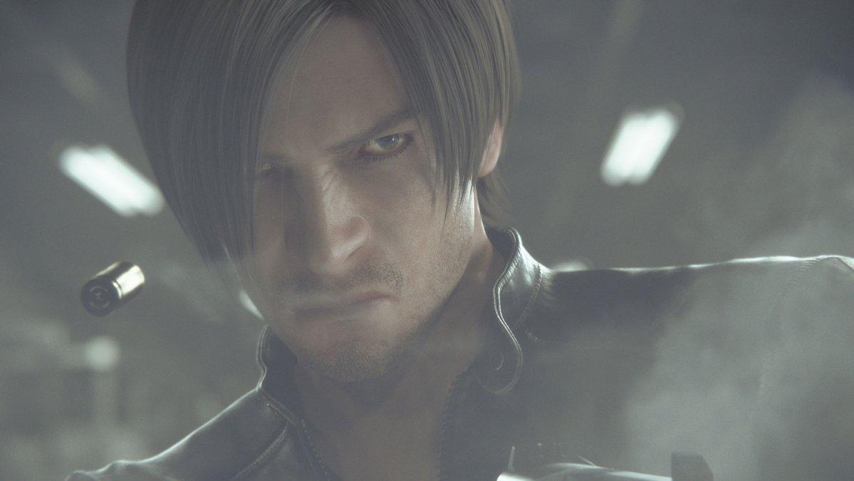 Resident Evil: Vendetta | Confira o trailer da sequência de animação gráfica
