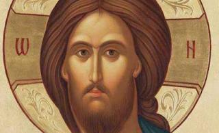Ο άθεος και η γριούλα. Μια ιστορία με ένα εξαιρετικό δίδαγμα