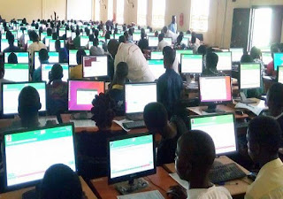 JAMB Registration Date for 2018 UTME, Announces Price of Forms