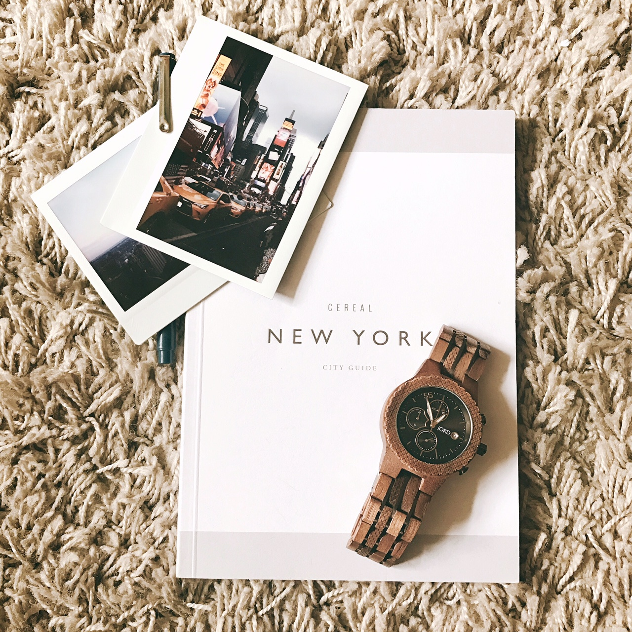 jord wood watch, wood watches, spring style, spring accessory, style guides, spring blooms, portland style blogger, the ptown girls, pdx style, organization,